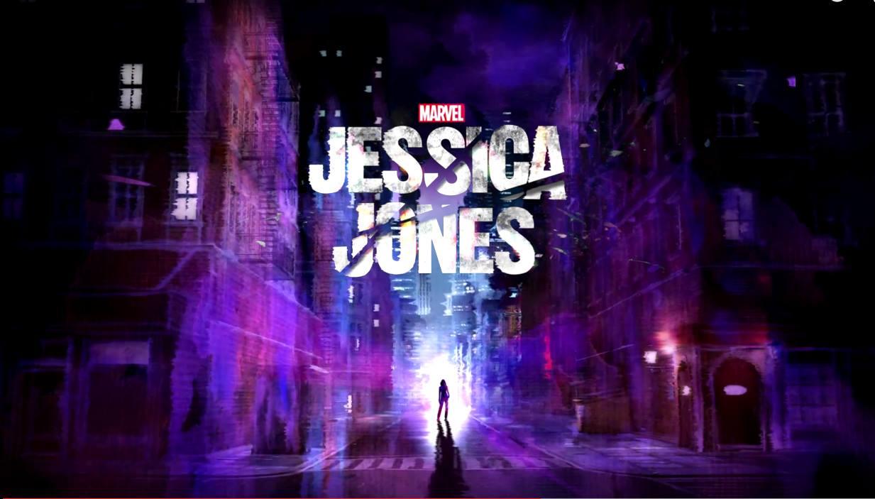 jessica jones title