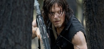 The Walking Dead 6×6 Review: Always Accountable