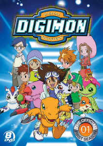 Digimon_Digital_Monsters_Season_1_DVD_Cover