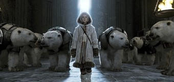 "BBC Gives ""His Dark Materials"" a Second Chance at a First Impression"