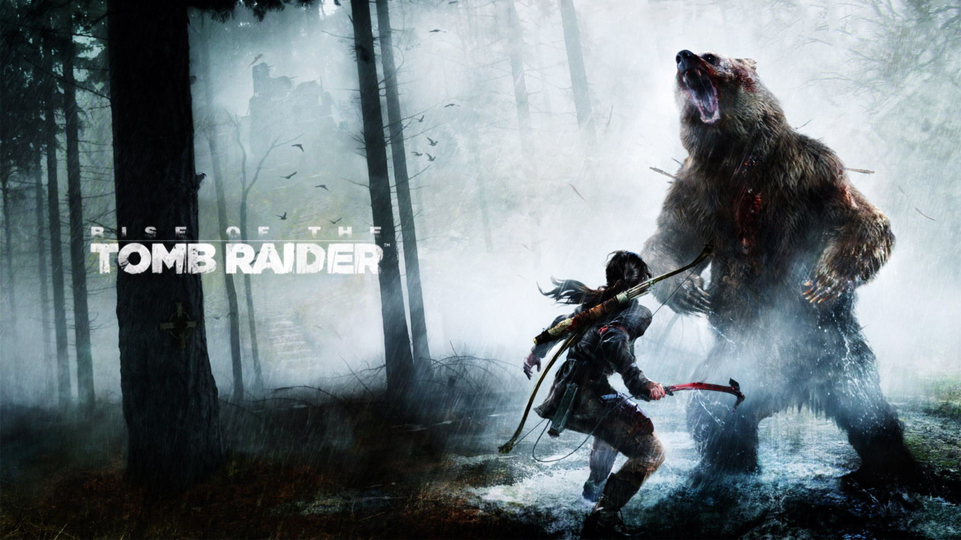 Rise-Of-The-Tomb-Raider-Wallpaper