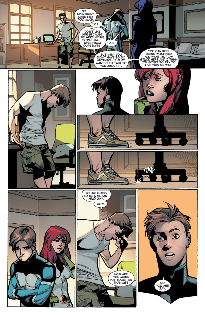 Uncanny X-Men (2013-) 600-015
