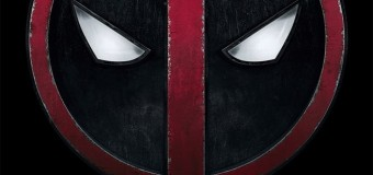 Deadpool Is Pansexual in Upcoming Solo Film? I'm a Bit Cautious!
