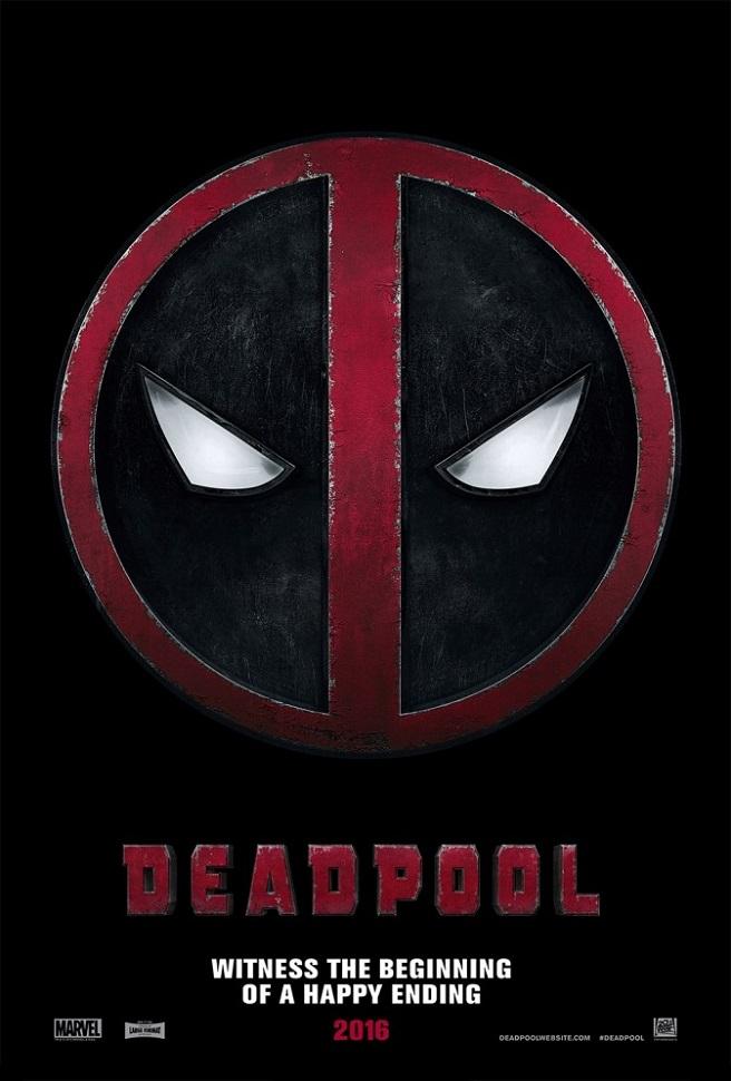 deadpool-teaser-poster-small