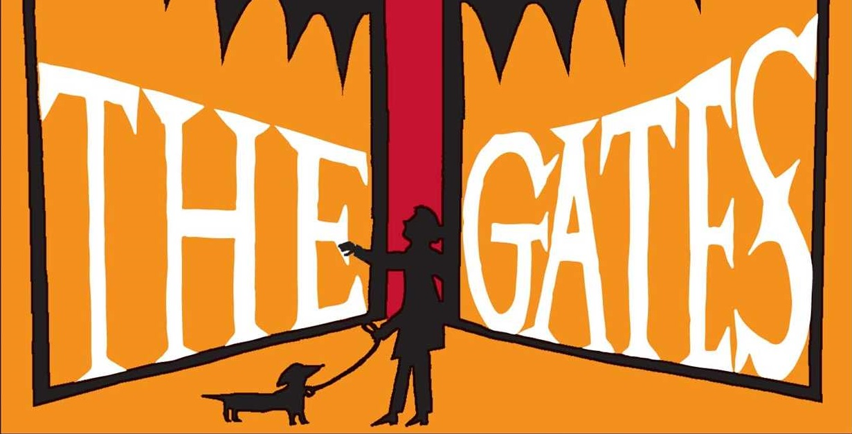 gates-9781439175408_hr