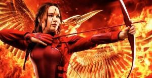 katniss-mockingjay-part-2-poster1
