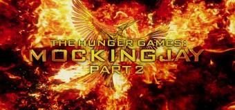 Mockingjay Part 2: Best Film of the Franchise, Real or Not Real?