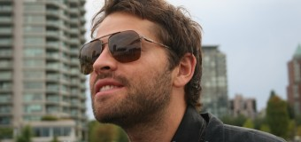 Misha's Minions Want YOU to Buy Farm Animals for the Holidays