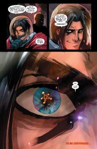 New Avengers 004-018