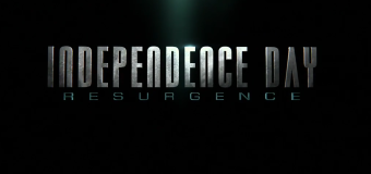 Chalk Another One Up for Nostalgia: Independence Day Resurgence Looks Awesome