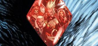 Extraordinary X-Men #4 Review: Cyclops is Alive?