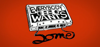 "Flashback to the 80s with the Trailer for ""Everybody Wants Some"""