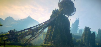 Your Crash Course to the World of Shannara