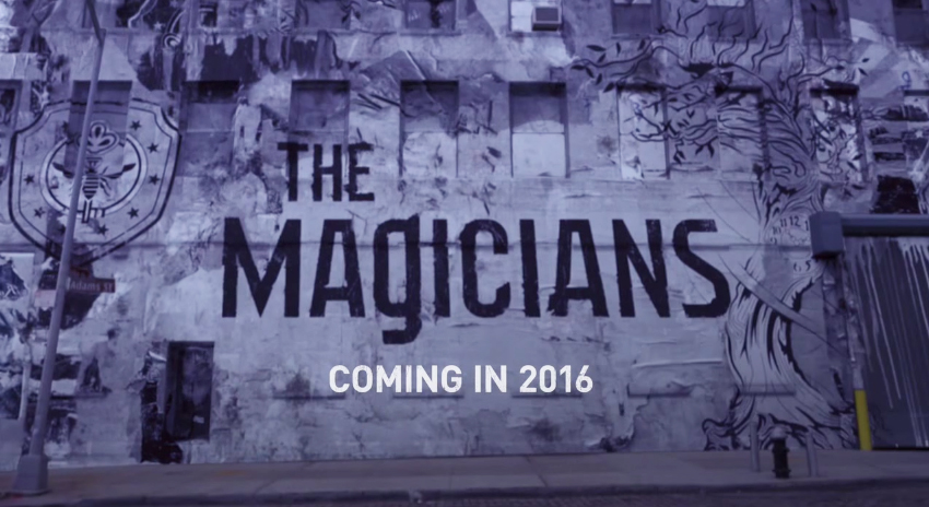the-magicians-logo