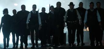Gotham 2×11 Review: Worse Than a Crime