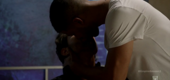 Why Jamal Lyon's Sexuality on 'Empire' Is Disrespectful to the Queer Community