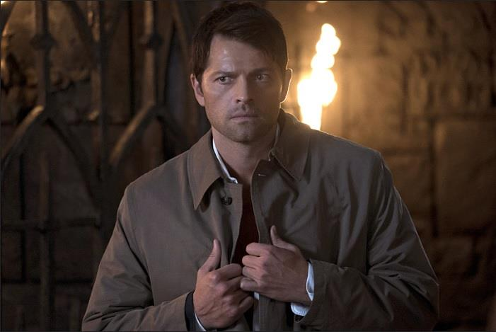 supernatural 11x10 1