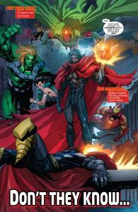 New Avengers (2015-) 005-002