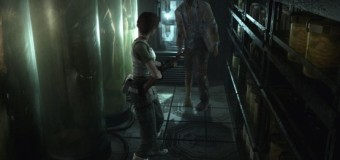 """Resident Evil 0 HD Remaster"" Game Review"