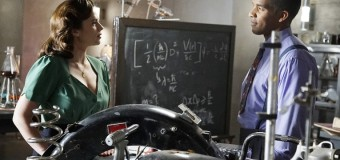 Marvel's Agent Carter 2×3 Review: Better Angels