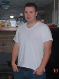 Mark Kasniak