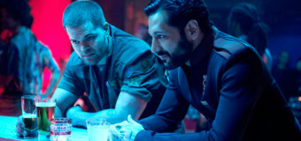 The Expanse 1×6 Review: Rock Bottom