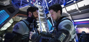 The Expanse 1×05 Review: Back to the Butcher