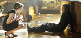 The Magicians 1×02 Review: The Source of Magic