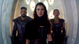 the-shannara-chronicles- 1x3 1
