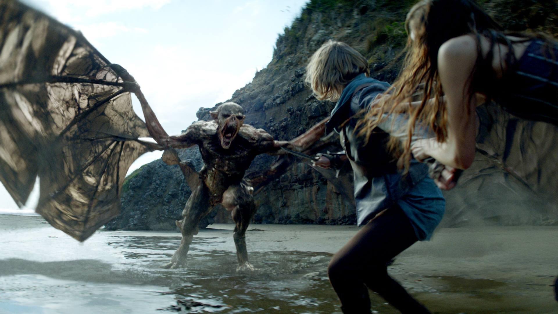 the-shannara-chronicles-1x3 2
