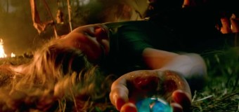 The Shannara Chronicles 1×03 Review: Fury