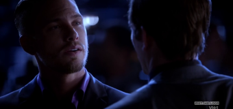 Hit the Floor 3×1 Review: Power Play