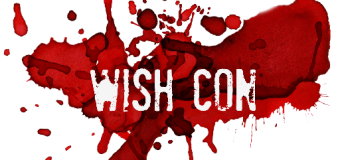 WiSHCon: The First Ever Convention Celebrating Women in Sci-Fi and Horror