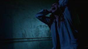 Teen Wolf, Lydia