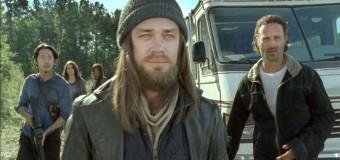 The Walking Dead 6×11 Review: Knots Untie