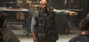 "The 100 3×04 Review: ""Watch the Thrones"""