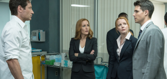 The X-Files 10×5 Review: Babylon