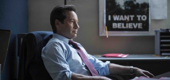 The X-Files 10×3 Review: Mulder and Scully Meet the Were-Monster
