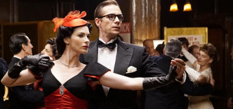 "Marvel's Agent Carter 2×6 & 2×7 Review: ""Life Of The Party"" & "" Monsters"""