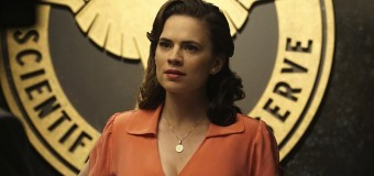 Marvel's Agent Carter 2×4 Review: Smoke And Mirrors