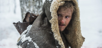 Vikings 4×02 Review: Kill the Queen