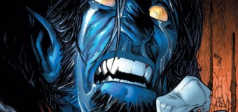 Extraordinary X-Men #7 Review: Search and Rescue – Part II