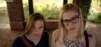 The Magicians 1×03 Review: Consequences of Advanced Spellcasting