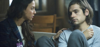 "The Magicians 1×04 Review: ""The World in the Walls"""