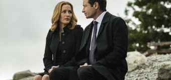 The X-Files 10×4 Review: Home Again