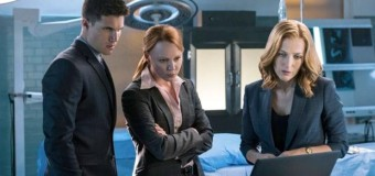 The X-Files 10×6 Review: My Struggle II