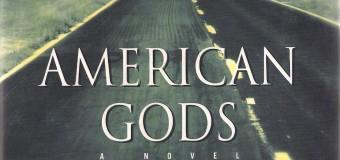 American Gods Casting News