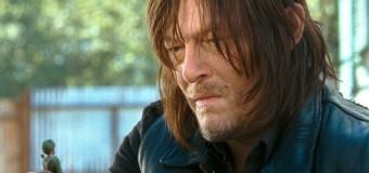The Walking Dead 6×14 Review: Twice As Far