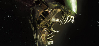 ALIEN Day Announcements: Ripley Fans, Be Ready for April 26th!