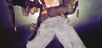 Why Were Ellen Ripley's Alien Stomper Sneakers Only Listed in Men's Sizes on Alien Day?